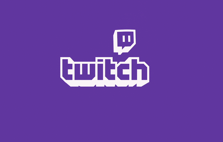 GNOME Twitch for Ubuntu linux
