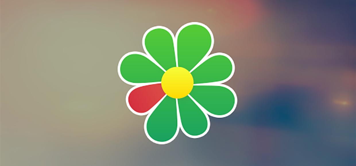 ICQ for Linux