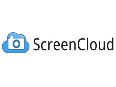 устанавливаем приложение ScreenСloud в Ubuntu 14.04/15.04/16.04